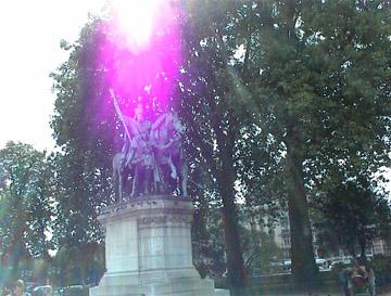Paris guillelmo
