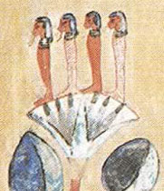Sonsofhorus3 tour egypt site
